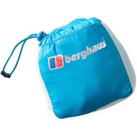 Berghaus Hyper 100 Shell Jacket Herren adriatic